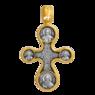 «Этимасия. Восемь святых»