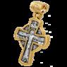 «Распятие. Рождество Христово»