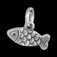 Подвеска «Рыба. Ихтис»